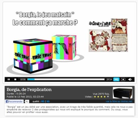 copie-video-borgia