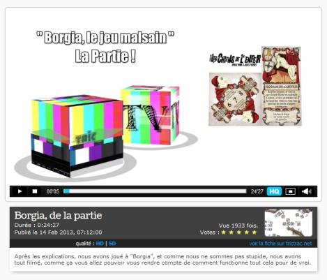 copie-video-borgia2