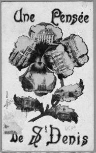 cartepostale-stdenis