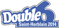 Doublesix014-Bleu copie