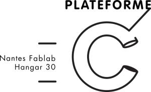 PFC_logo_web