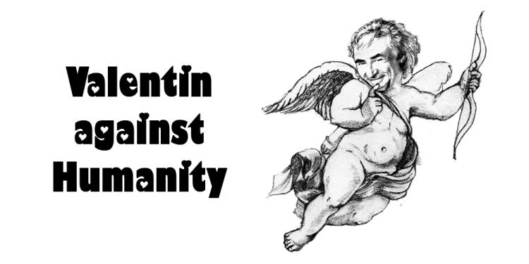 Dskagainsthumanity