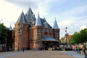 Waag_Amsterdam