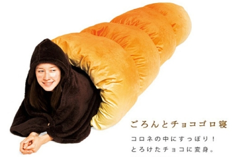 breadleader